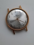Часы луч тонкий Аи-20 ., фото №2