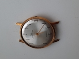 Часы луч тонкий Аи-20 ., фото №6