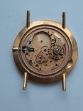 Часы луч тонкий Аи-20 ., фото №11