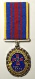 За Україну За її волю Збройні сили України 1991-2006, фото №3