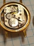 Часы Слава 12,5+, фото №3