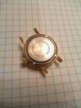 Часы Слава 12,5+, фото №2