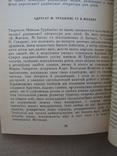 Герой і концепція адресата української радянської прози для дітей (1917-1941), фото №10