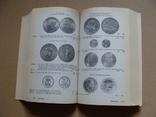 Мировой каталог монет 1983 года (А26), фото №10