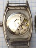 Копия часов Franck Muller механические,автоподзавод, фото №7