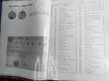 Запасные части часов СССР, каталог,копия., фото №11