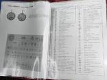 Запасные части часов СССР, каталог,копия., фото №12