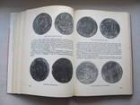 Ismerjuk meg a numizmatikat 1984, фото №8