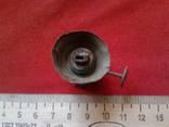 Горелка от керосиновой Лампы, фото №3