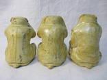Три обезъянки, фото №6