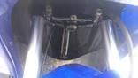 Скутер eriskay tur s 50 м* photo 3