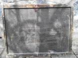 Старинная литография.80x62см. photo 3