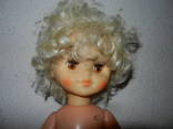 Кукла из СССР, фото №5