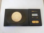 50 франков 1976г. Франция, фото №6