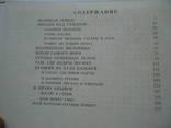 Сказки.песни.предания.загадки.пословицы народов ссср.под ласковым солнцем, фото №5