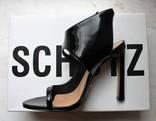 Туфли Schutz размер 8B и 6B.