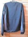 Кофта флисовая Donnay, новая, р-р. М., фото №3
