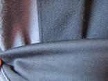 Кофта флисовая Donnay, новая, р-р. М., фото №6