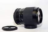 Rolleinar - MC 1:2.8 f=135mm ROLLEI JAPAN, фото №6