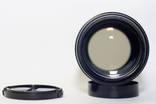 Rolleinar - MC 1:2.8 f=135mm ROLLEI JAPAN, фото №7