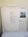 Грампластинка., фото №3