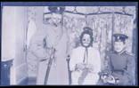 Семья царского генерала. Негативы фотографий. 93 ед. photo 2