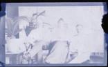 Семья царского генерала. Негативы фотографий. 93 ед. photo 4