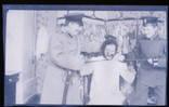 Семья царского генерала. Негативы фотографий. 93 ед. photo 5