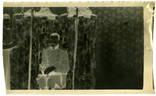 Семья царского генерала. Негативы фотографий. 93 ед. photo 9