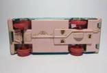 Машинка ЗИМ СССР, фото №7