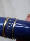 Ручка шариковая, Daniel Hechter, фото №5