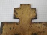 Крест, фото №7