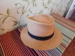 """Шляпа """"Mayser"""""""