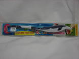 Зубная щётка детская Du Pont kids