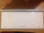 Беспроводная клавиатура Apple photo 4