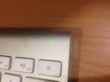 Беспроводная клавиатура Apple photo 9