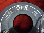Катушка к Whites DFX и другим.