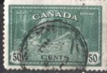 Канада, фото №2