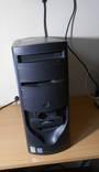 Системный блок Dell +клавиатура и мышка с1грн (без резерва) photo 1