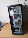Системный блок Dell +клавиатура и мышка с1грн (без резерва) photo 3