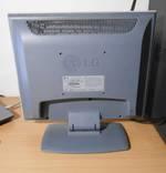 Монитор LG 15 с1грн (без резерва) photo 2