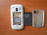 Телефон Nokia 302 с 1грн (без резерва) photo 3