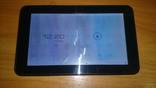 Prestigio MultiPad 7.0 Ultra photo 1