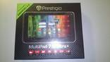 Prestigio MultiPad 7.0 Ultra photo 2