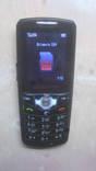 Телефон SAMSUNG photo 1