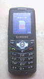Телефон SAMSUNG photo 2