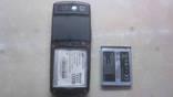 Телефон SAMSUNG photo 3