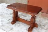 Стол photo 1
