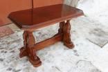 Стол photo 2