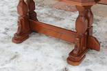 Стол photo 4